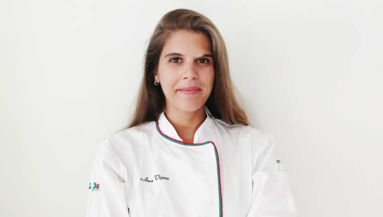 Ask a pro – take 2 with Ana, the chilled chef