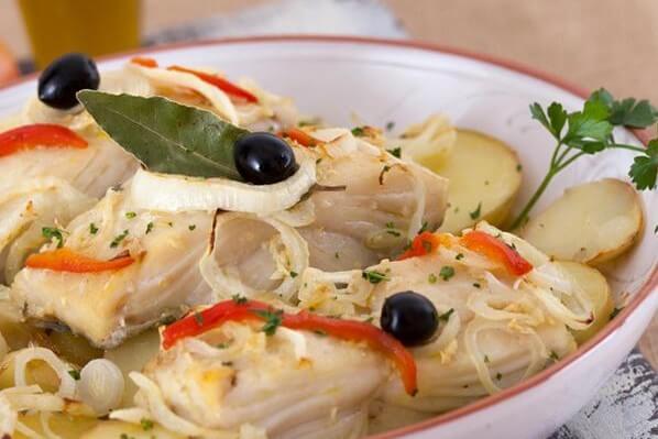 prato-bacalhau-cozinhado-lisbon-cooking-academy