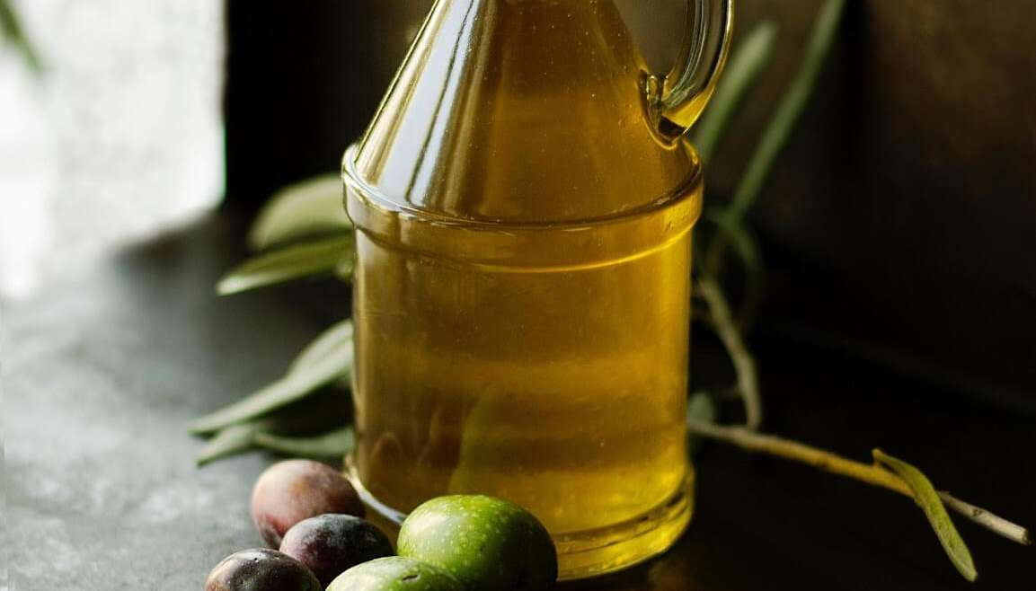 "Olive oil: what do you know about this ""liquid gold""?"
